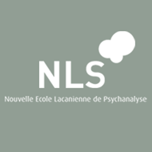 New Lacanian School of Psychoanalysis